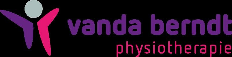 logo-vanda-berndt-minden