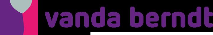 logo-vanda-berndt-sticky